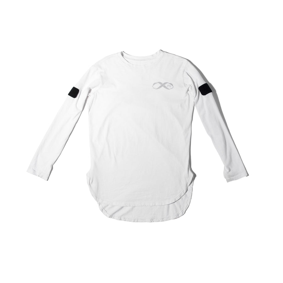 Infinite Future Long Sleeve