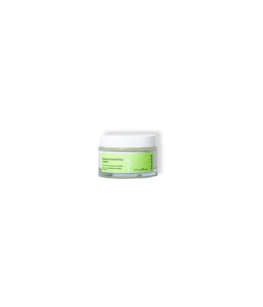 Texture Smoothing Cream - LEMON LAINE - Moisturizers - Cocokind