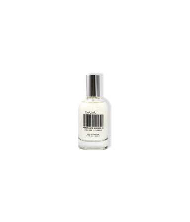 Fragrance Spray - LEMON LAINE - Fragrance - Ded Cool