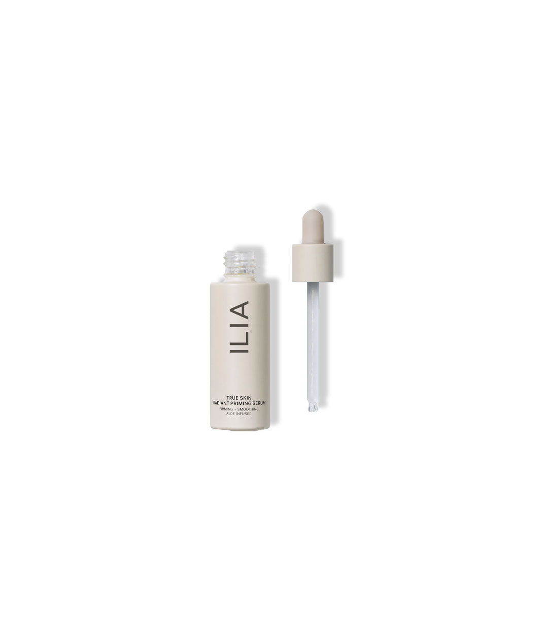 True Skin Radiant Primer, Light It Up - LEMON LAINE - Primer - Ilia