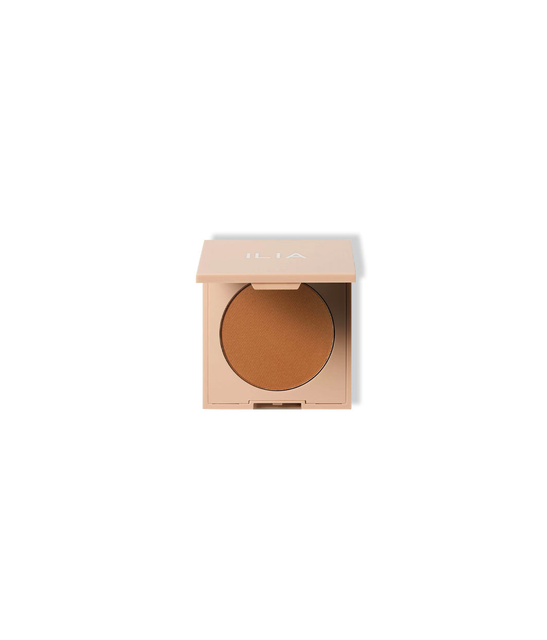 Nightlite Bronzing Powder - LEMON LAINE - Bronzers - Ilia