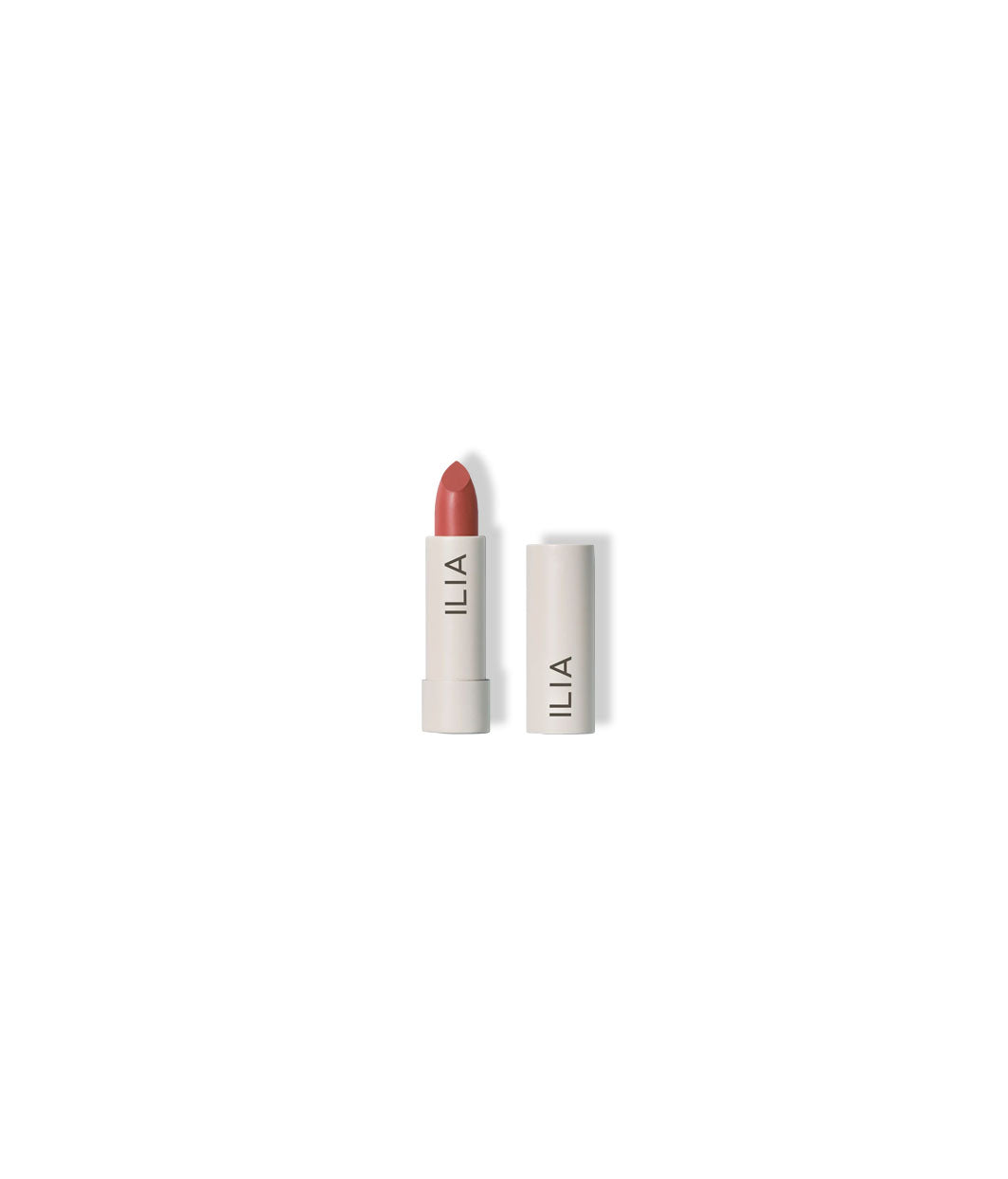 Tinted Lip Conditioner - LEMON LAINE - Lip Tint - Ilia