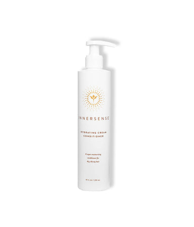 Hydrating Cream Conditioner - LEMON LAINE - Conditioner - Innersense Hair Care