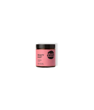 Beauty Dust - LEMON LAINE - Skin, Hair & Nails - Moon Juice