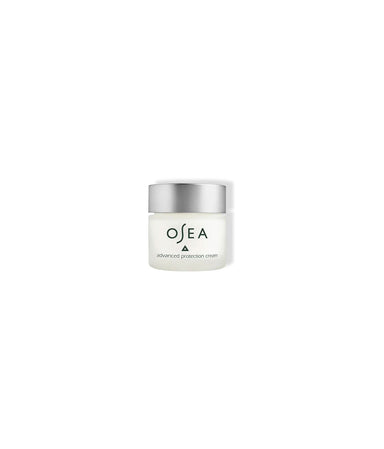 Advanced Protection Cream - LEMON LAINE - Moisturizers - Osea