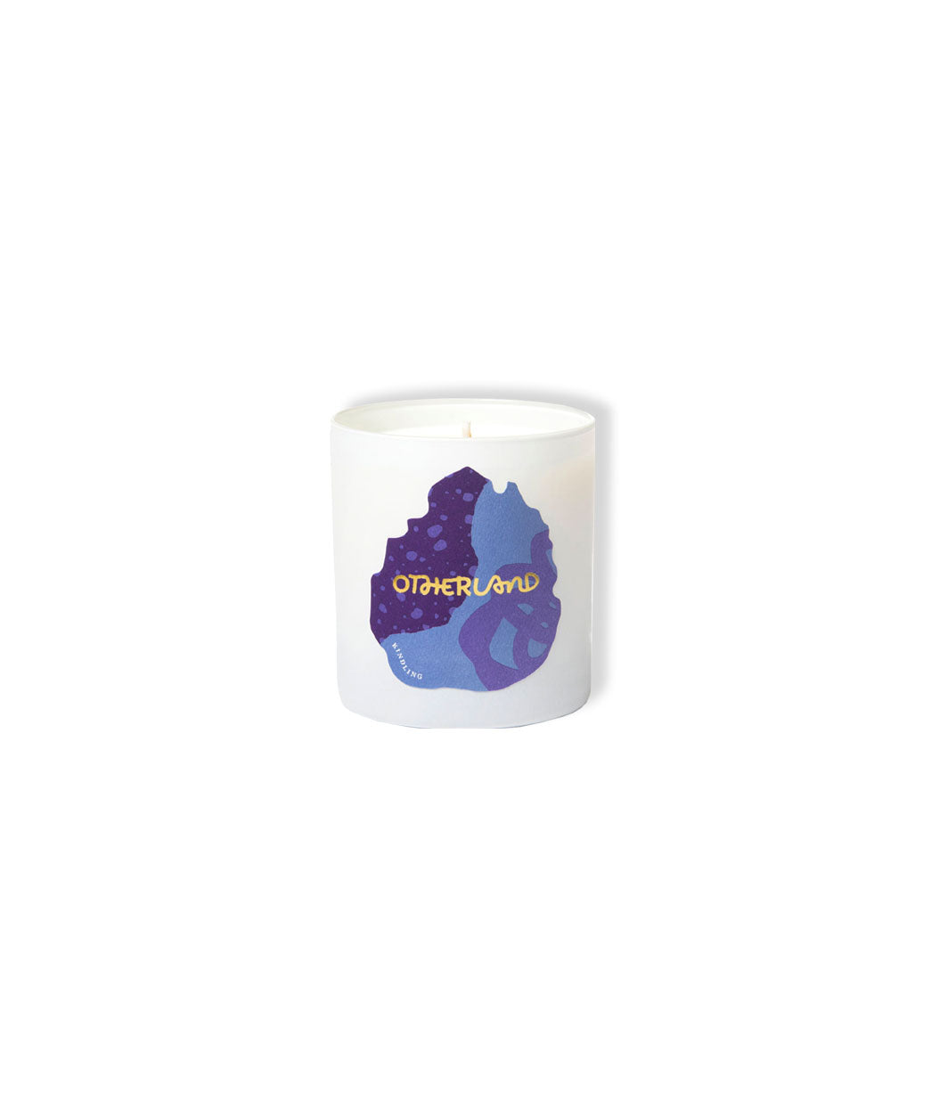 Otherland Candle - LEMON LAINE - Candles - Otherland