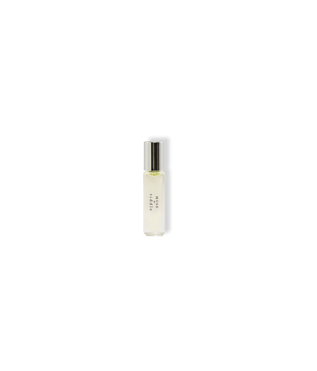 Muse Perfume 8ml - LEMON LAINE - Fragrance - Riddle