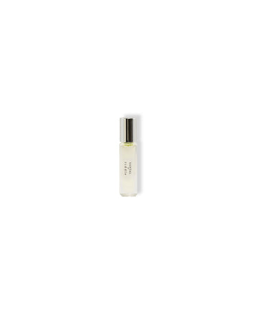 Santal Perfume 8ml - LEMON LAINE - Fragrance - Riddle