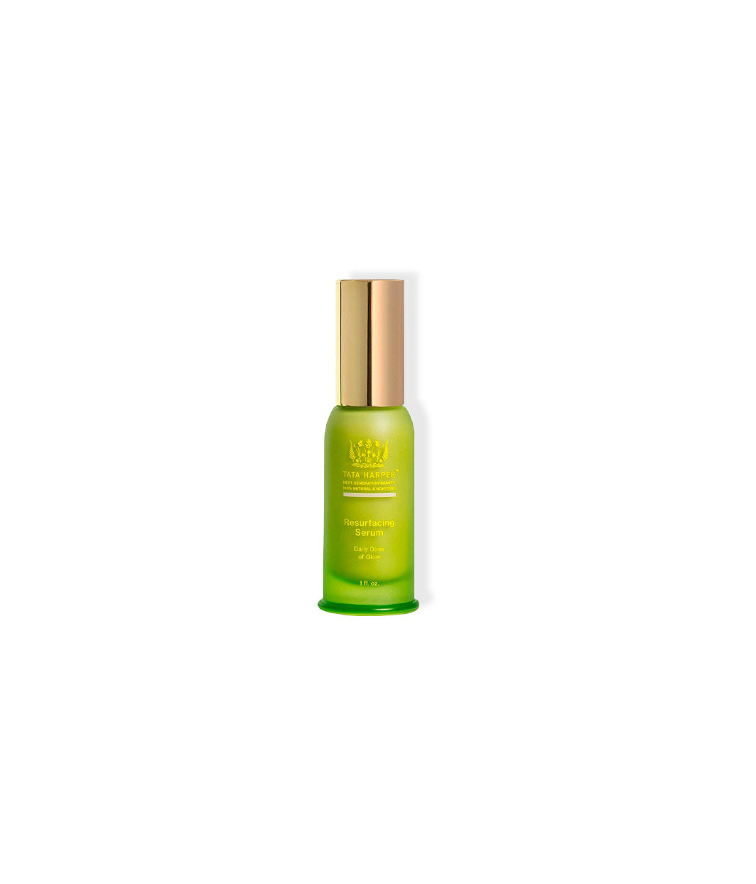 Resurfacing Serum - LEMON LAINE - Serums - Tata Harper