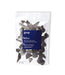 G Tox Detox Bath Soak - LEMON LAINE - Bath & Shower - Goop