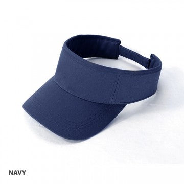 ACTIV EMBROIDERY DESIGNS. UNIFORMS. Visor Cap