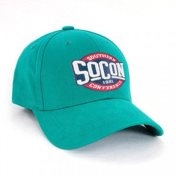ACTIV EMBROIDERY DESIGNS.Heavy Brushed Cotton CAP