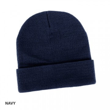 ACTIV EMBROIDERY DESIGN, UNIFORMS. AH720/HE720 - Acrylic Beanie