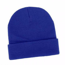 ACTIV EMBROIDERY DESIGNS. Acrylic Beanie