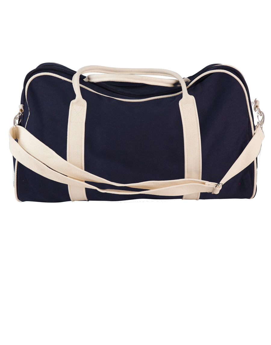 IMPACT Casual Bag