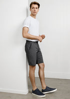 Biz Collection Lawson Chino Short (Mens)