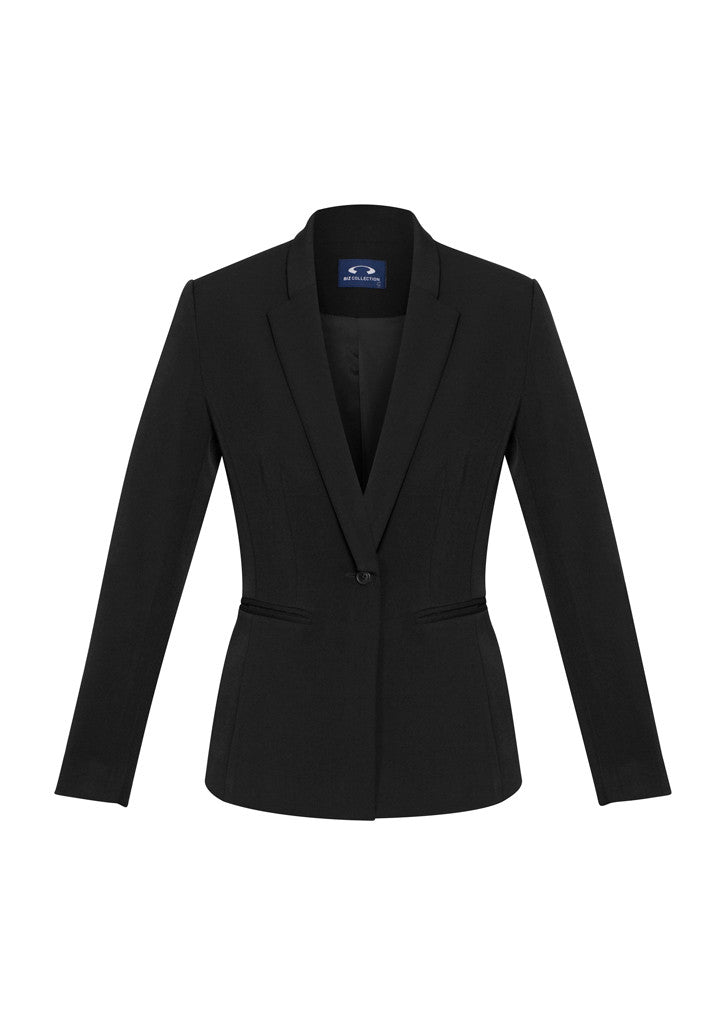 LADIES BIANCA JACKET