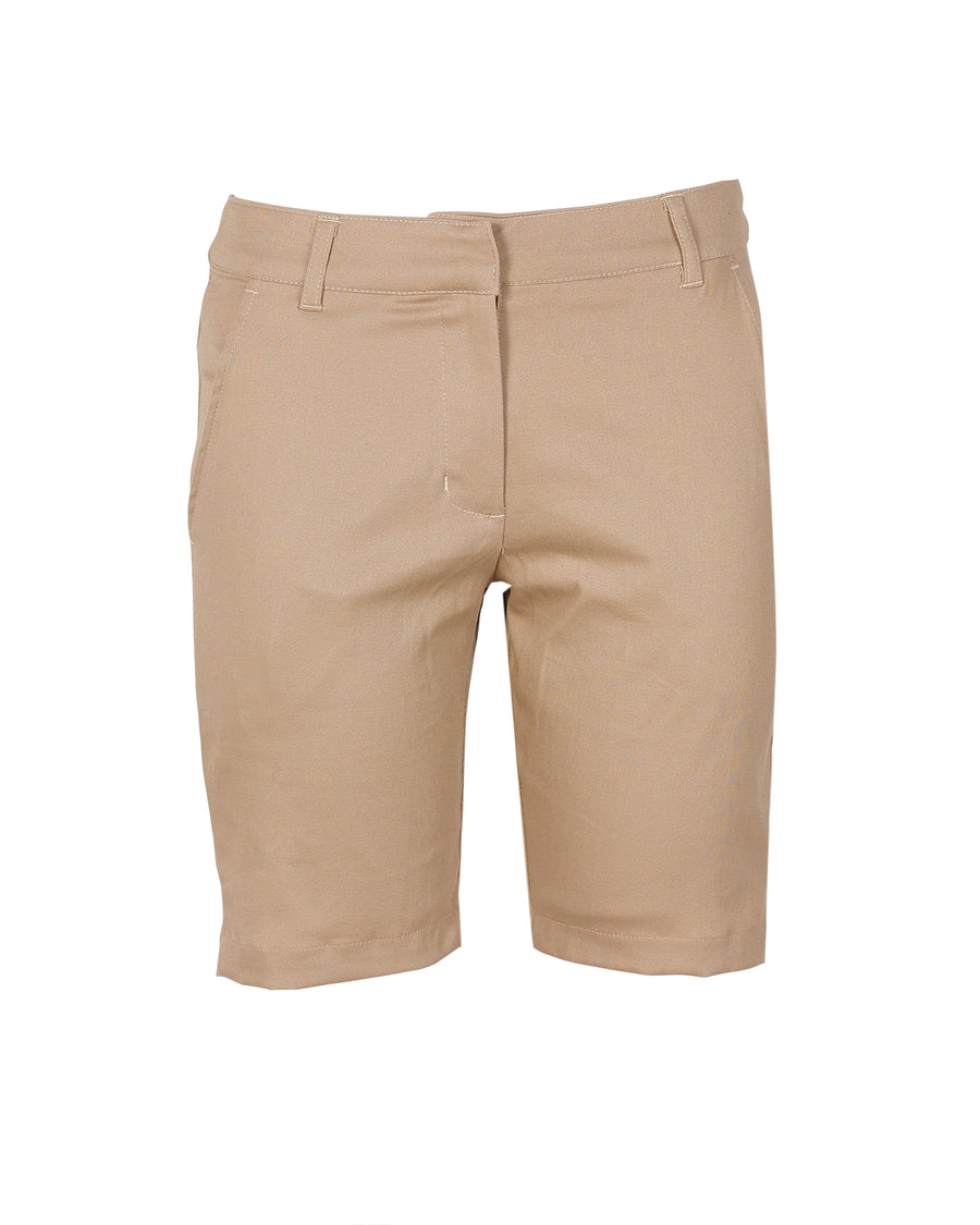 Toby Chino Shorts (Ladies)