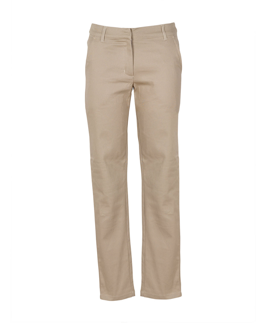 Riley Chino Pants (Ladies)