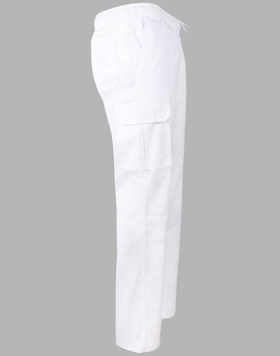 Functional Chef Pants (Mens)