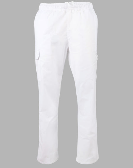 benchmark cp03 Functional Chef Pants (Mens)