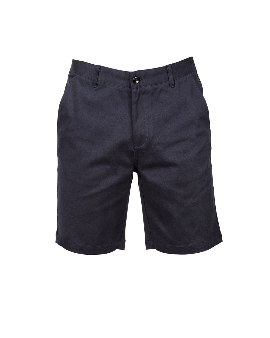 Toby Chino Shorts (Mens)