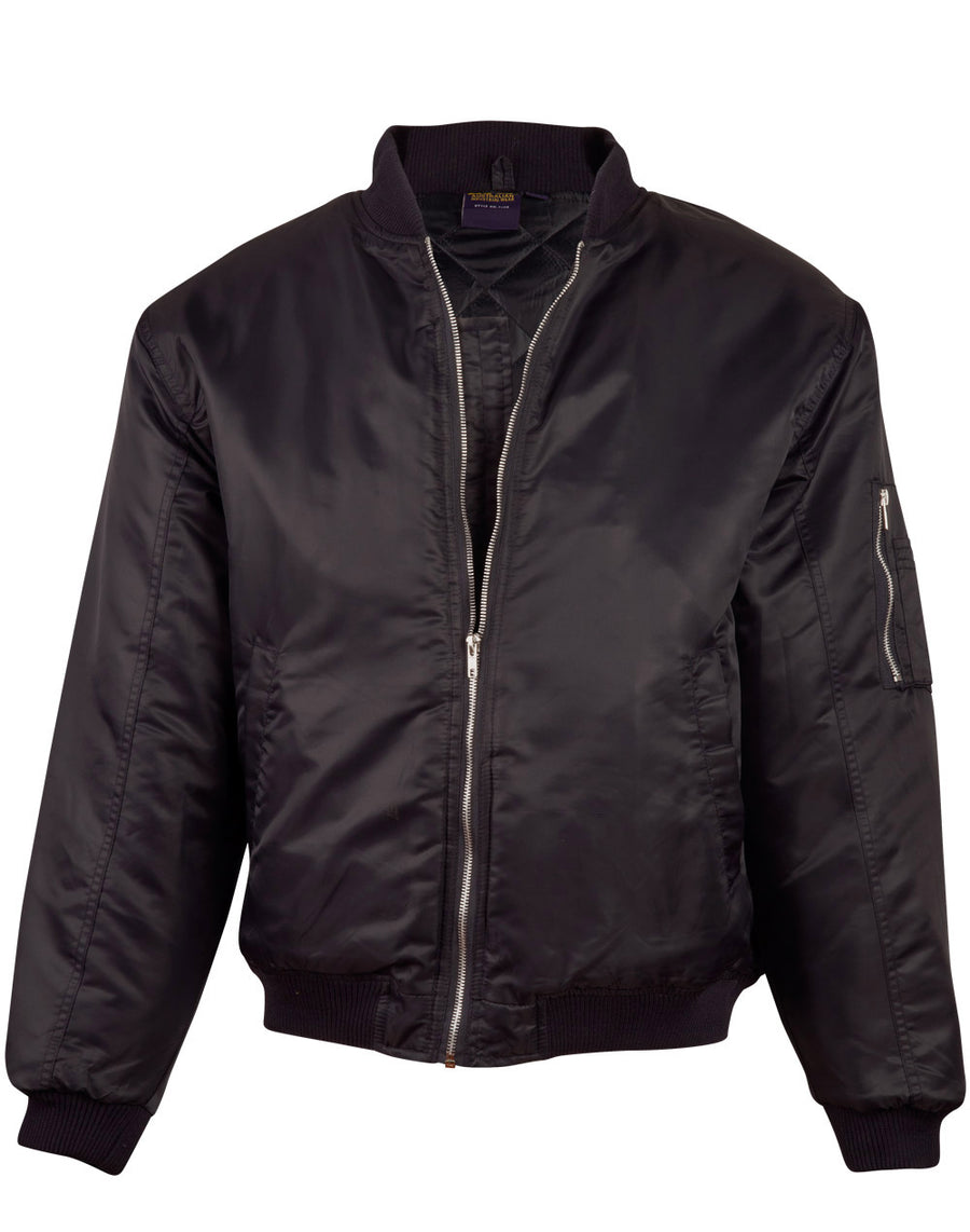 Flying Jacket (Unisex)