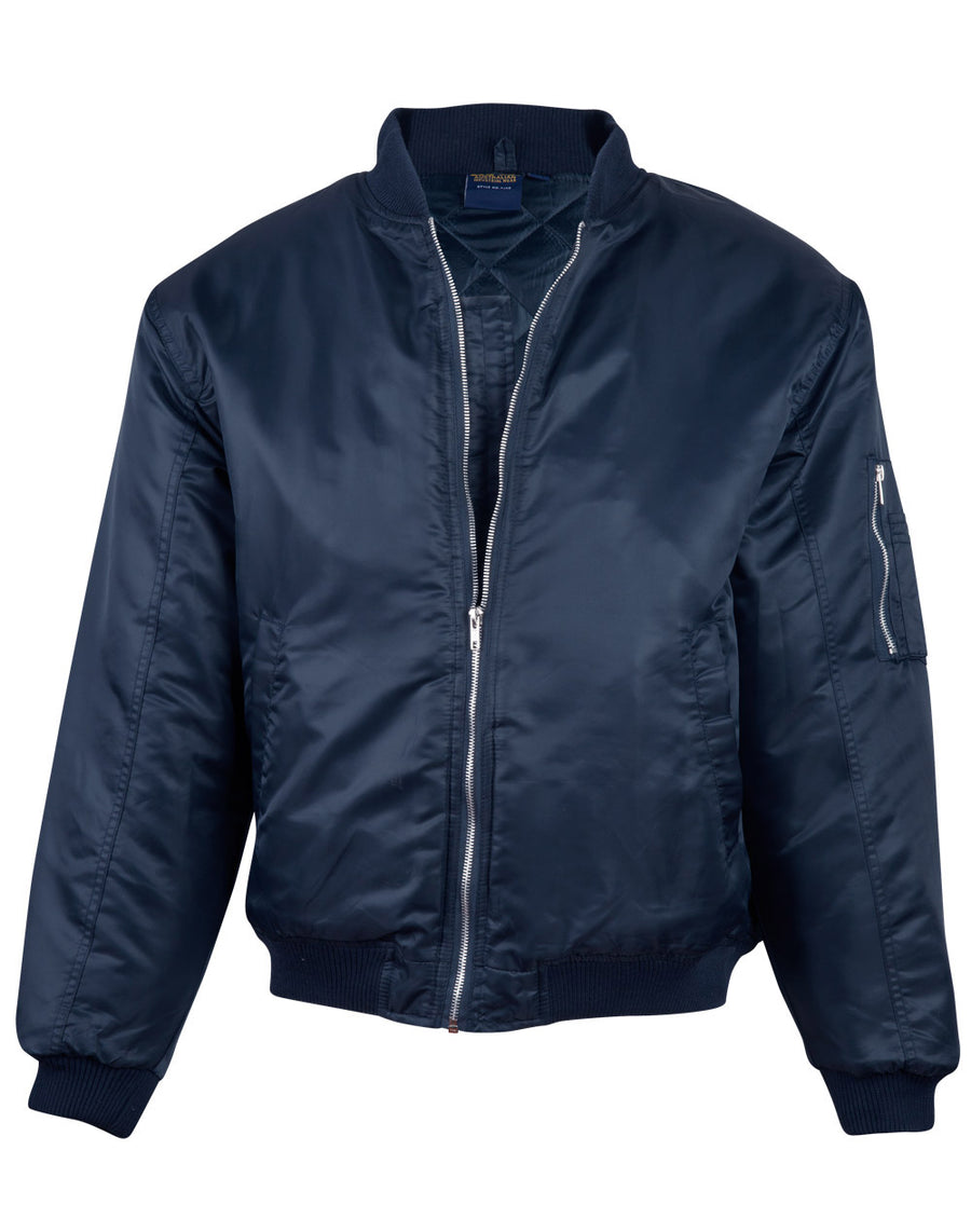 fj02,Flying Jacket Unisex