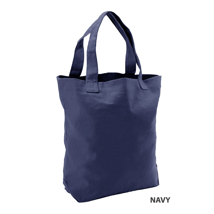 ACTIV EMBROIDERY DESIGN,MERCHIANDISE. Iconic Canvas Bag