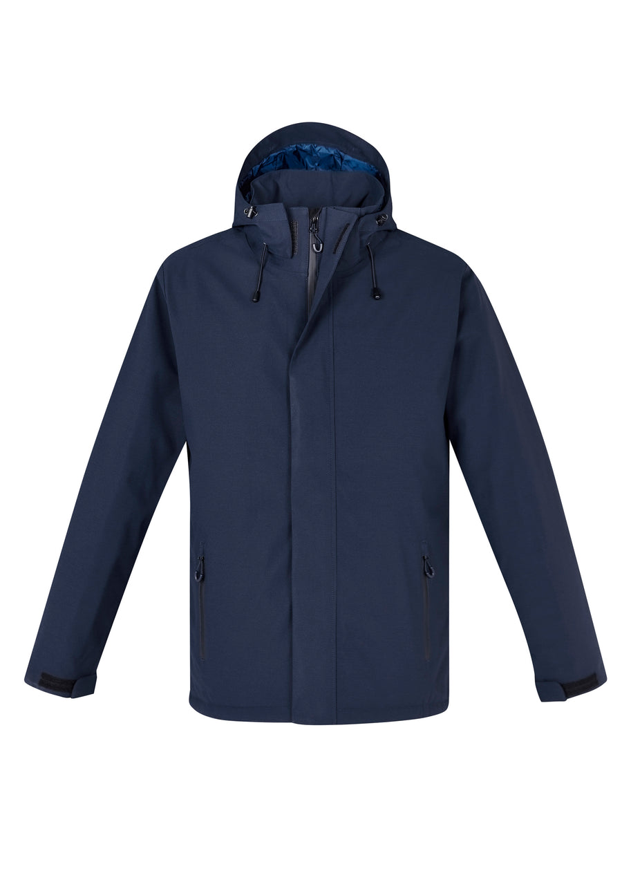 Eclipse Jacket (Mens)