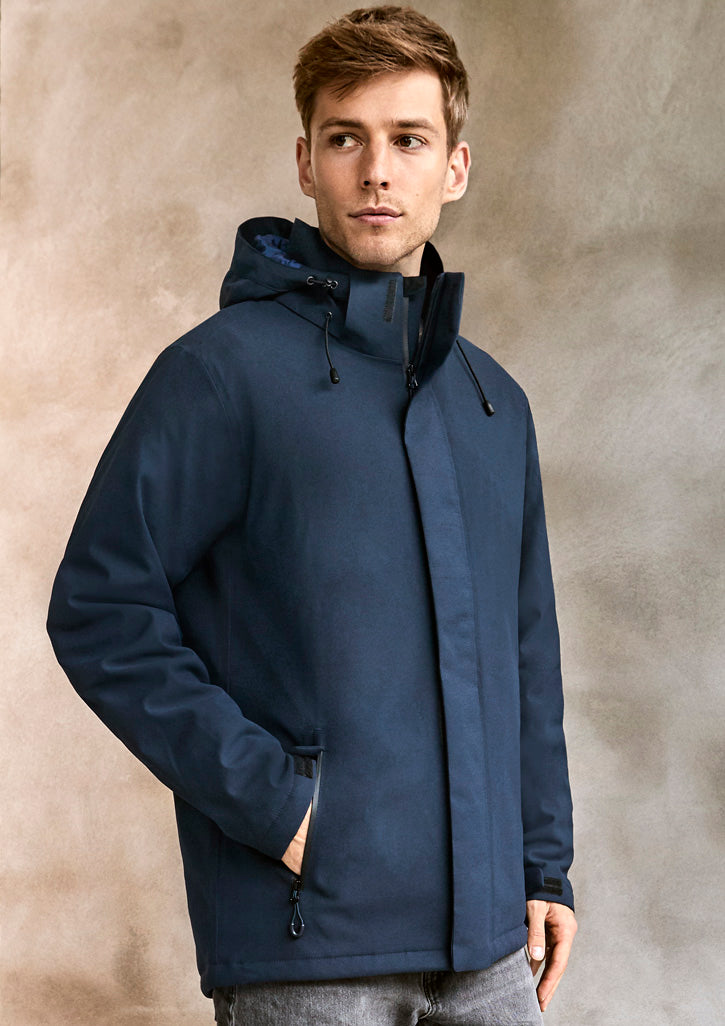 biz collection j132m Eclipse Jacket (mens)