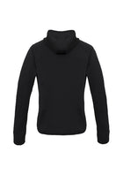 LADIES STEALTH TECH HOODIE