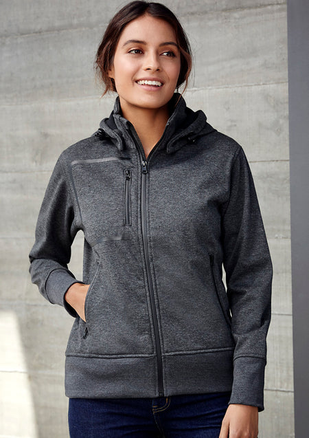 BIZ COIIECTION .LADIES OSLO JACKET