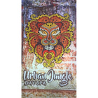 Custom Sublimation Beach Towel