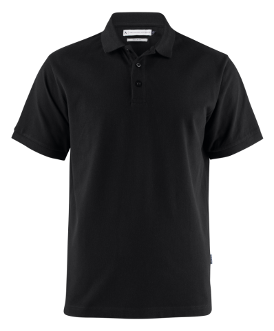 Neptune Regular 100% Cotton Polo (Mens)
