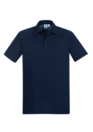 Byron Polo (Mens)