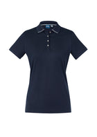 Aston Polo (Ladies)