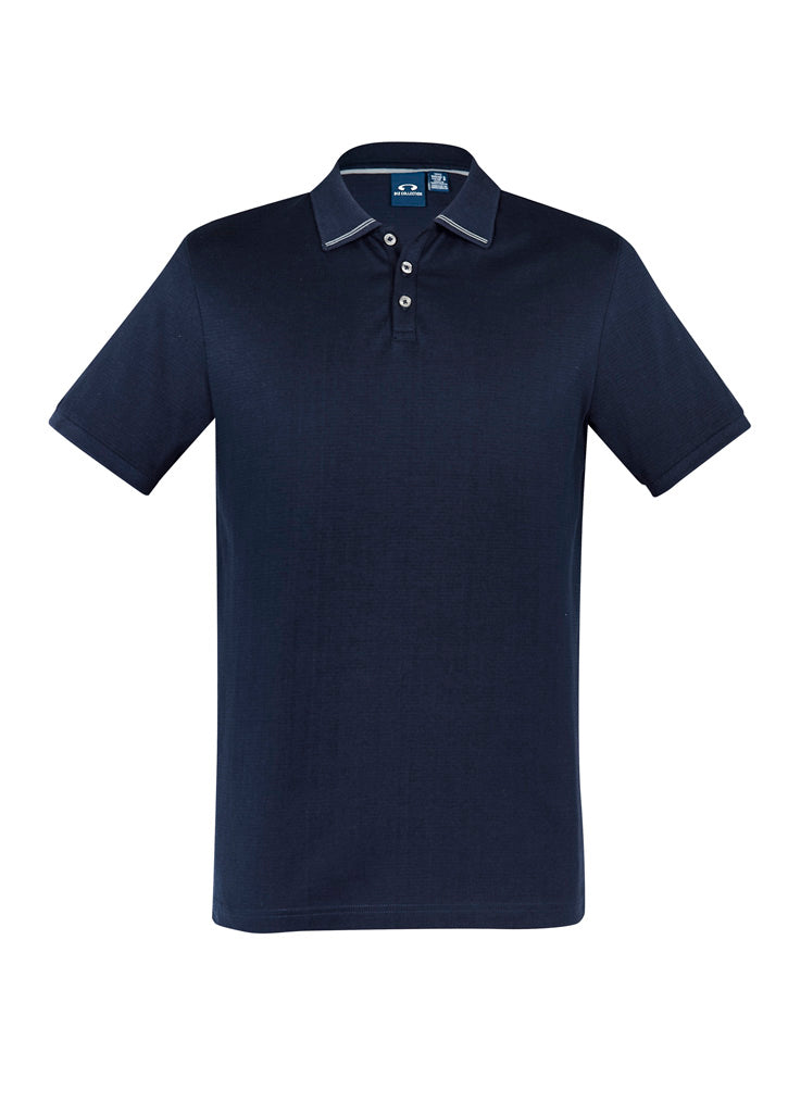 Aston Polo (Mens)