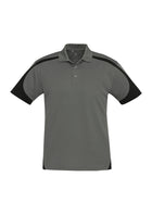 Talon Polo (Mens)