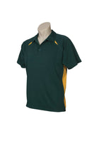 Splice Polo (Mens)