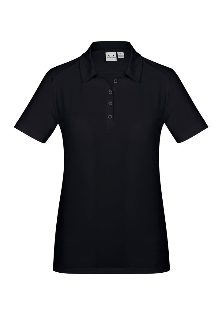 Aero Polo (Ladies)