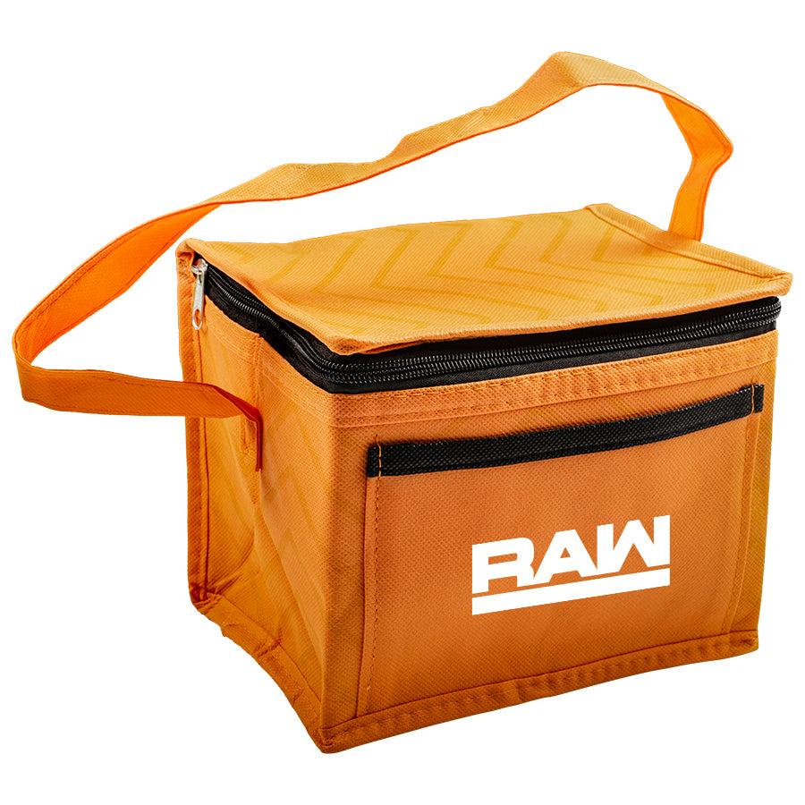 Insulated Lunch Pack