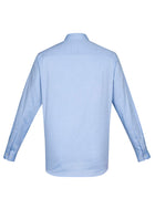 Camden Long Sleeve Shirt (Mens)