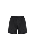 Circuit Short (Kids)