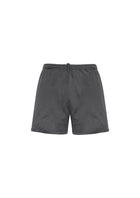 Circuit Short (Mens)