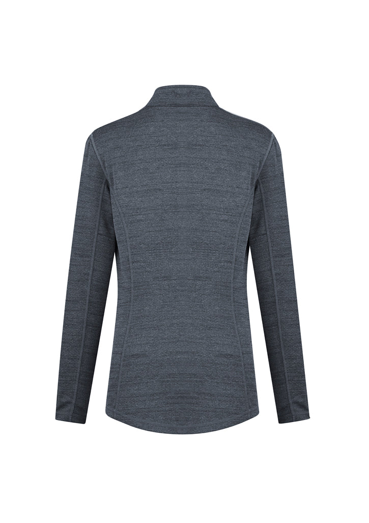 Monterey Top (Ladies)