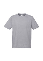 Ice T-Shirt (Mens)