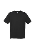 MENS ICE T-SHIRT