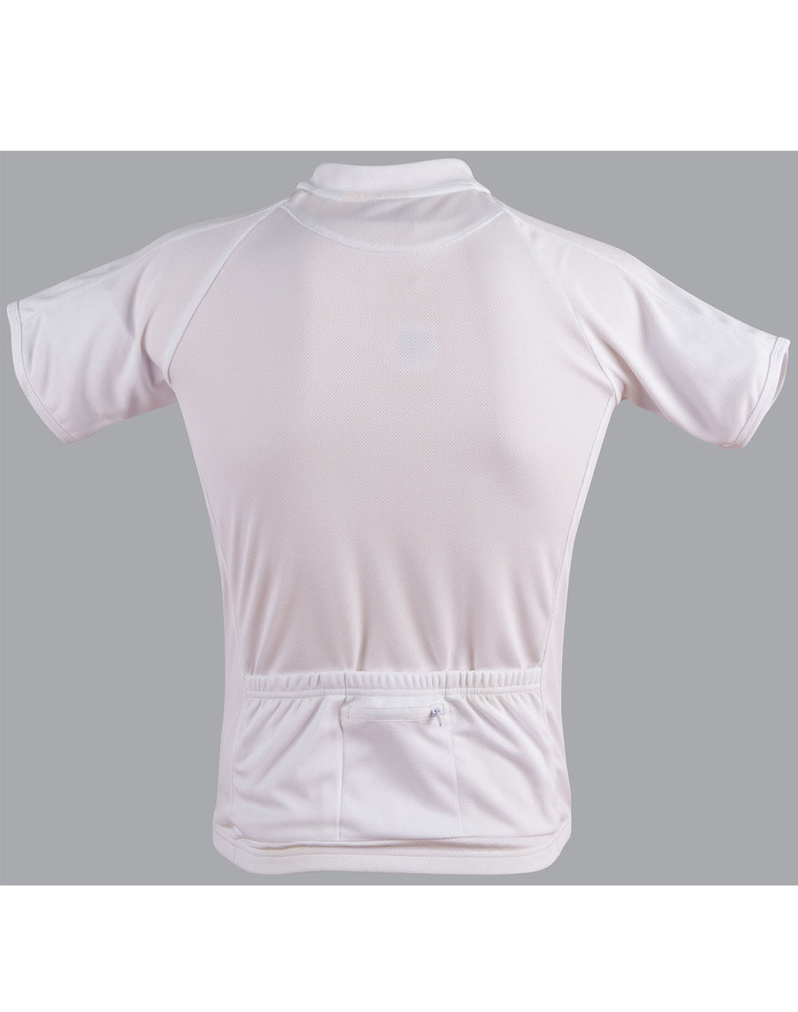 CYCLING TOP