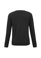 MENS ORIGIN MERINO PULLOVER BACK